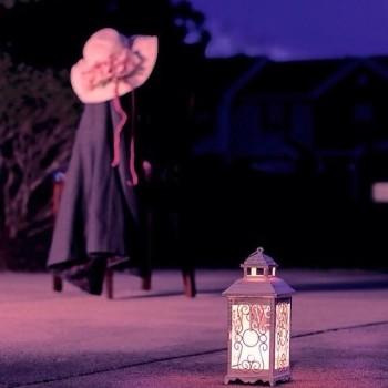 بالصور رمضان شهر الخير , خلفيات جميلة لشهر رمضان 3780 3