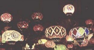 رمضان شهر الخير , خلفيات جميلة لشهر رمضان