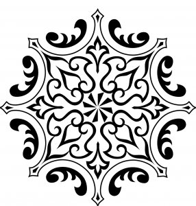 بالصور زخارف اسلامية , صور احلي زخارف مبدعة 3796
