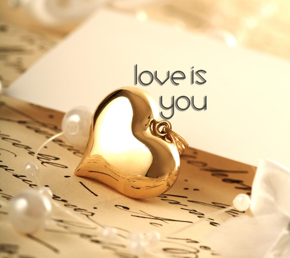 صورة اجمل ما قيل عن الحب , صور رومانسية جديدة