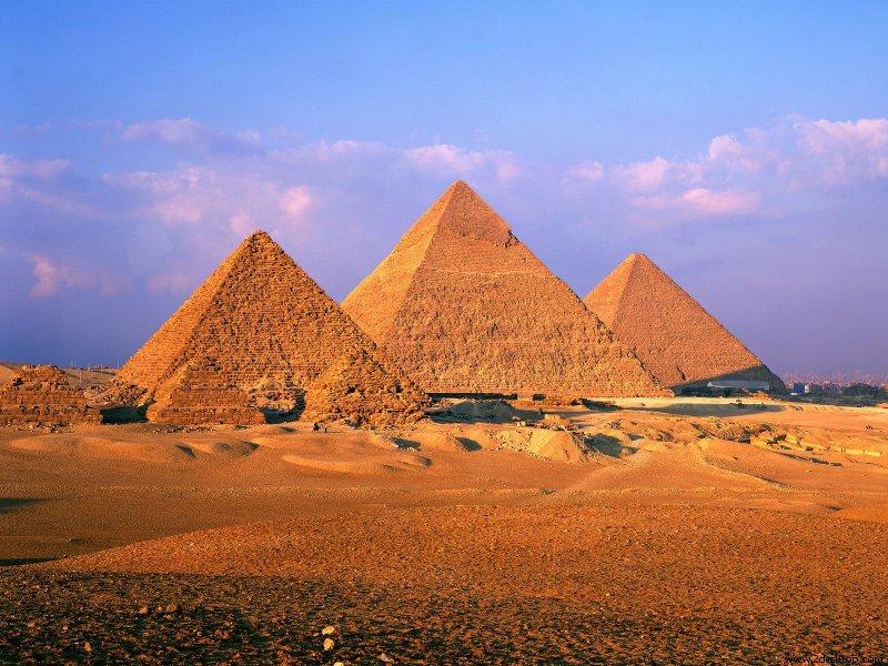 صور اجمل الاماكن في العالم , صور لاماكن حول العالم