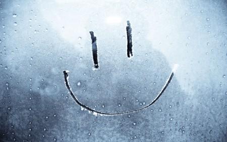 بالصور صور عن الابتسامه , صور ضحكة جميلة 3833 6