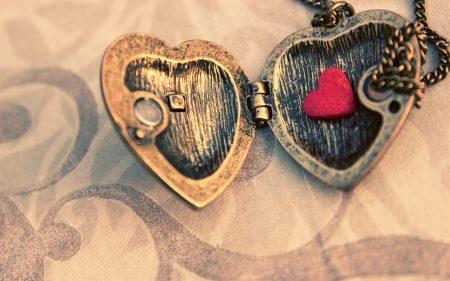 بالصور اشعار عن الحب , اشعار جميلة للمحبين 3842 6