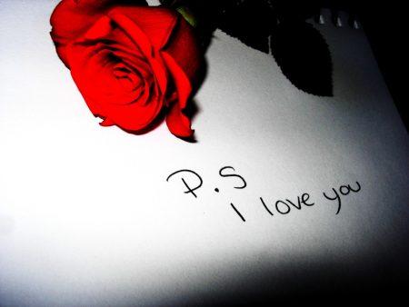 بالصور اشعار عن الحب , اشعار جميلة للمحبين 3842 7