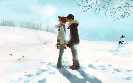بالصور اشعار عن الحب , اشعار جميلة للمحبين 3842 8