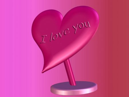 بالصور اشعار عن الحب , اشعار جميلة للمحبين 3842 9