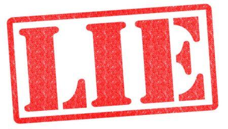 بالصور كلمات عن الخيانة والكذب , صور عن الغدر 3854 8