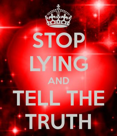بالصور كلمات عن الخيانة والكذب , صور عن الغدر 3854