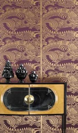 صورة ورق جدران ايكيا , ديكورات لورق الحائط 3859 3
