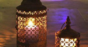 رمضان كريم , صور تهاني لشهر رمضان