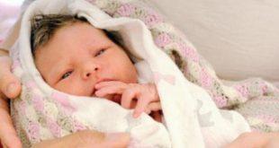 اعراض الولادة , تعرفي علي علامات الولادة