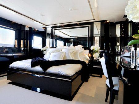صور صور غرف نوم مودرن , اجمل ديكورات غرف النوم للعروسين