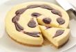 صور وصفات حلويات مصورة , طريقة عمل حلويات سريعة