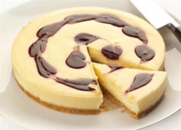 بالصور وصفات حلويات مصورة , طريقة عمل حلويات سريعة 3908