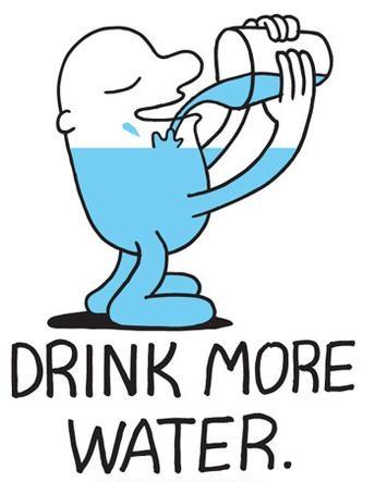 بالصور فوائد الماء , اهمية الماء في حياتنا