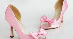 صوره احذية نسائية تركية , صور احذية للنساء