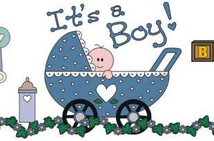 صور حلمت اني ولدت ولد وانا لست حامل , الولادة في الحلم