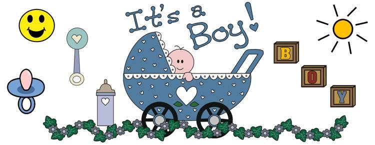 صورة حلمت اني ولدت ولد وانا لست حامل , الولادة في الحلم
