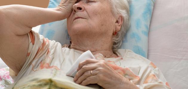 صورة مرض الطاعون , اعراض واسباب الاصابة بالطاعون