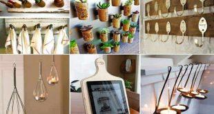 صور اعمال منزلية , افكار سهلة لاعمال المنزل