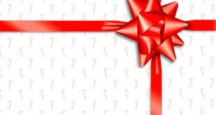 صور صور هدايا عيد ميلاد , افكار لهدايا عيد الميلاد