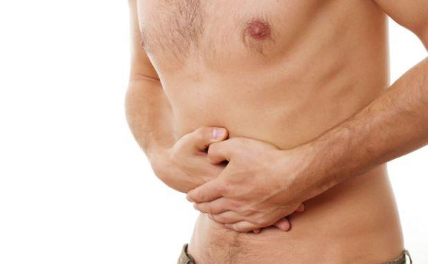 صورة اعراض مرض الكبد , علامات امراض الكبد
