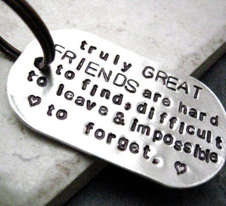 صورة صور معبرة عن الصداقة , مجموعة من صور الاصدقاء 4080 1