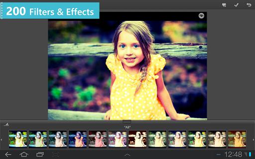 صور تعديل الصور , اهم خطوات تعديل الصور