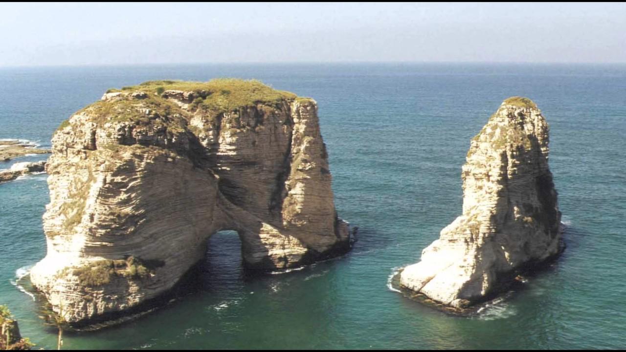 بالصور اماكن سياحية في لبنان , اروع الاماكن السياحية فى بيروت 1042 10
