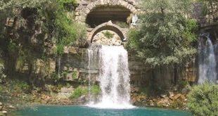 صور اماكن سياحية في لبنان , اروع الاماكن السياحية فى بيروت