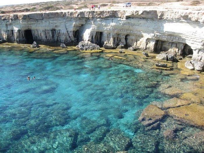 بالصور اماكن سياحية في لبنان , اروع الاماكن السياحية فى بيروت 1042 3