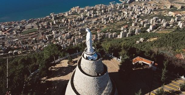 بالصور اماكن سياحية في لبنان , اروع الاماكن السياحية فى بيروت 1042 5