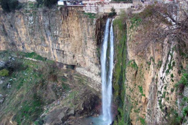 بالصور اماكن سياحية في لبنان , اروع الاماكن السياحية فى بيروت 1042 8