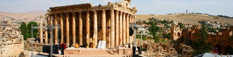 بالصور اماكن سياحية في لبنان , اروع الاماكن السياحية فى بيروت 1042 9