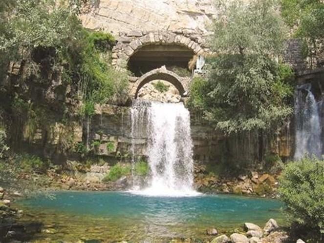بالصور اماكن سياحية في لبنان , اروع الاماكن السياحية فى بيروت 1042