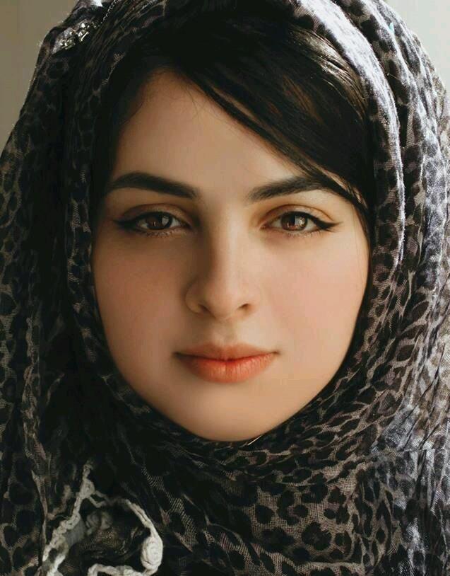 بالصور نساء محجبات , اجمل صورة للمراة المحجبة روعة 1054 11