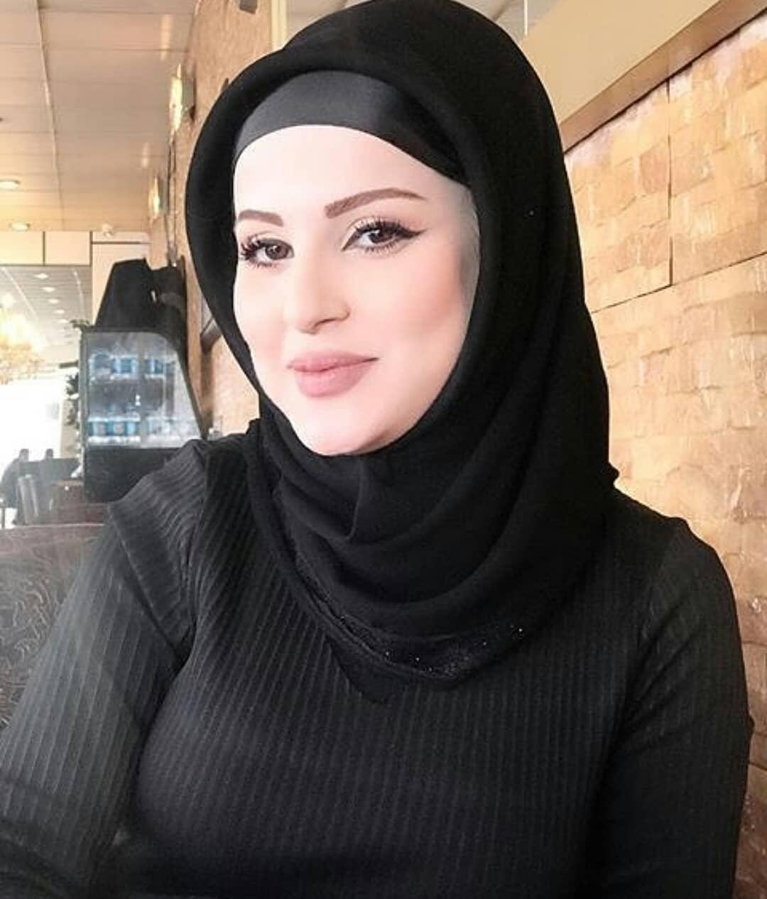بالصور نساء محجبات , اجمل صورة للمراة المحجبة روعة 1054 12