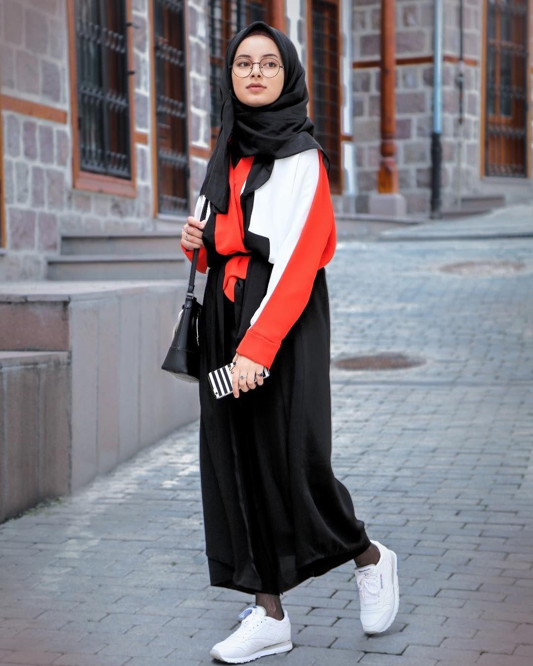 بالصور نساء محجبات , اجمل صورة للمراة المحجبة روعة 1054 16