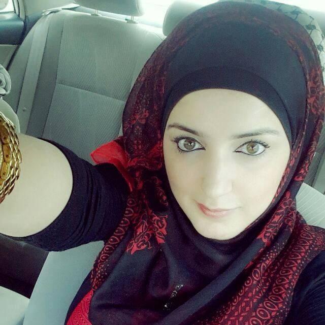 بالصور نساء محجبات , اجمل صورة للمراة المحجبة روعة 1054 17