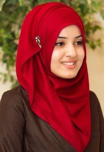 بالصور نساء محجبات , اجمل صورة للمراة المحجبة روعة 1054 8