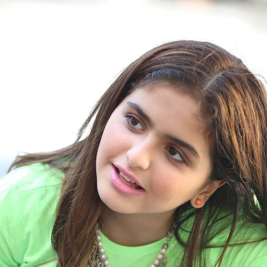 صورة مراهقه عربيه , صور بنات فى مرحلة المراهقة 1070 2