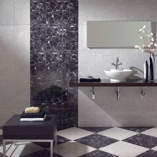 بالصور ديكور حمامات سيراميك , احدث التصميمات الخاصة بالحمامات السيراميك 1084 10