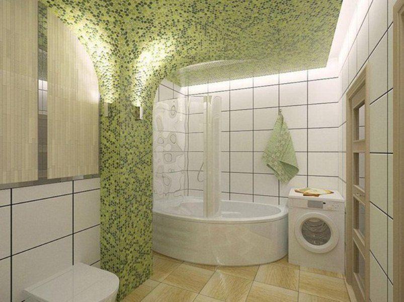 بالصور ديكور حمامات سيراميك , احدث التصميمات الخاصة بالحمامات السيراميك 1084 11