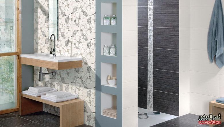 بالصور ديكور حمامات سيراميك , احدث التصميمات الخاصة بالحمامات السيراميك 1084 2