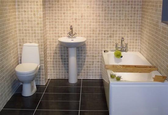 بالصور ديكور حمامات سيراميك , احدث التصميمات الخاصة بالحمامات السيراميك 1084 3