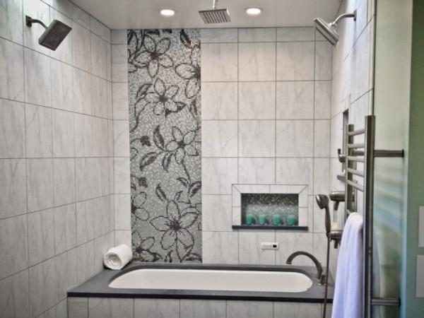 بالصور ديكور حمامات سيراميك , احدث التصميمات الخاصة بالحمامات السيراميك 1084 5