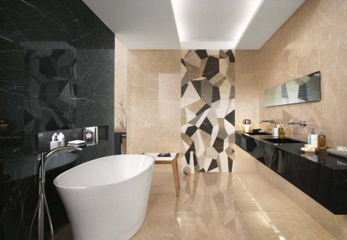 بالصور ديكور حمامات سيراميك , احدث التصميمات الخاصة بالحمامات السيراميك 1084 6