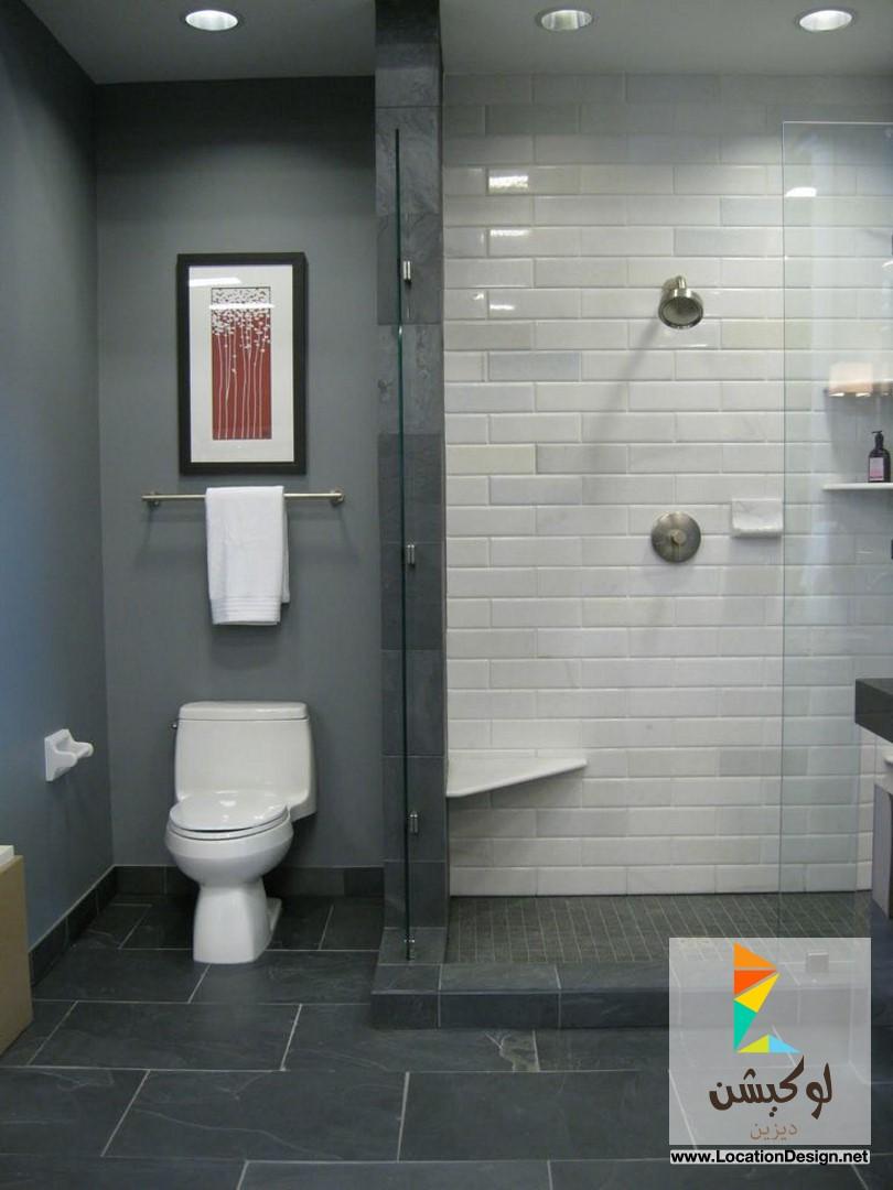 بالصور ديكور حمامات سيراميك , احدث التصميمات الخاصة بالحمامات السيراميك 1084 8