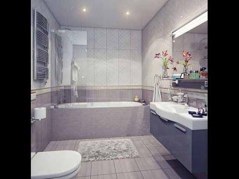 بالصور ديكور حمامات سيراميك , احدث التصميمات الخاصة بالحمامات السيراميك 1084 9