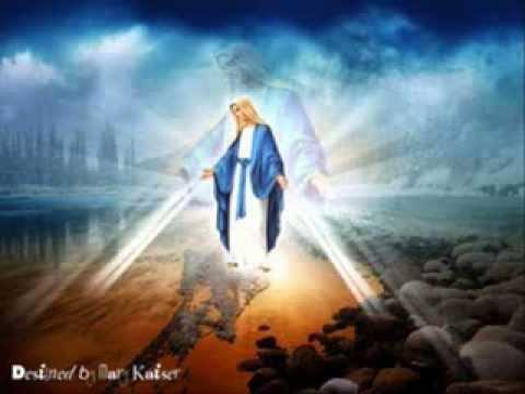 بالصور صور دينيه مسيحيه , صورة معبرة عن الدين المسيحى 1106 22